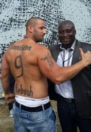 yeboah II